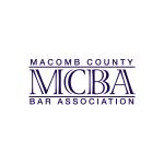 MCBA-1