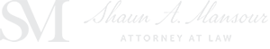 Criminal Defense Lawyer | Personal Injury Lawyer Shelby Township