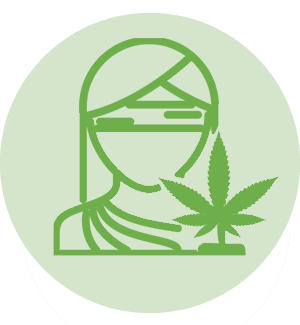 icon-marijuana-legal